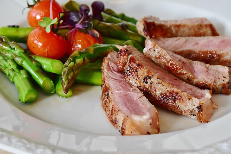 asparagus 2169305 960 720_Centru_Nutritie