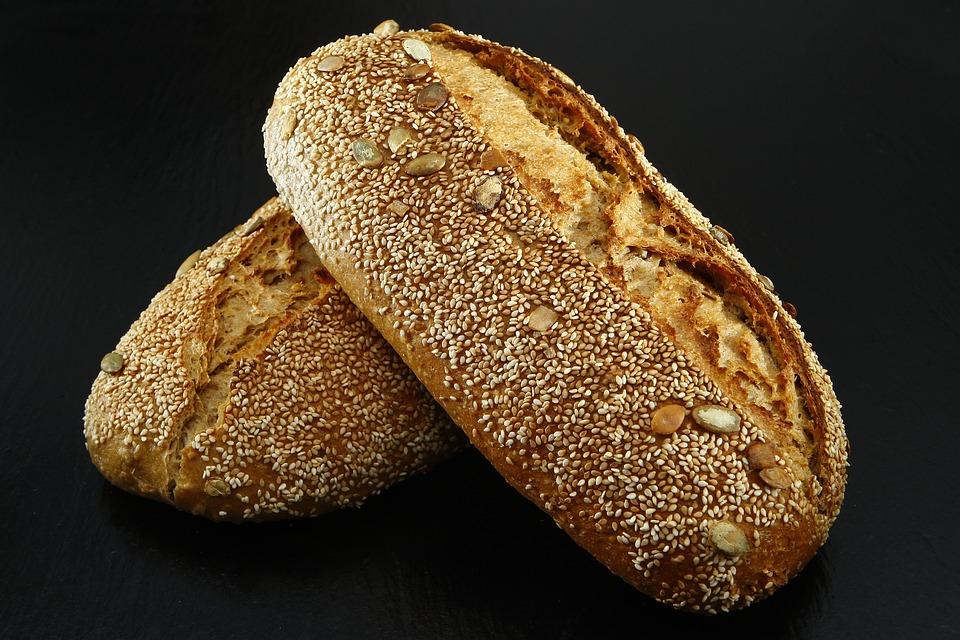 bread 1643951 960 720_Centru_Nutritie