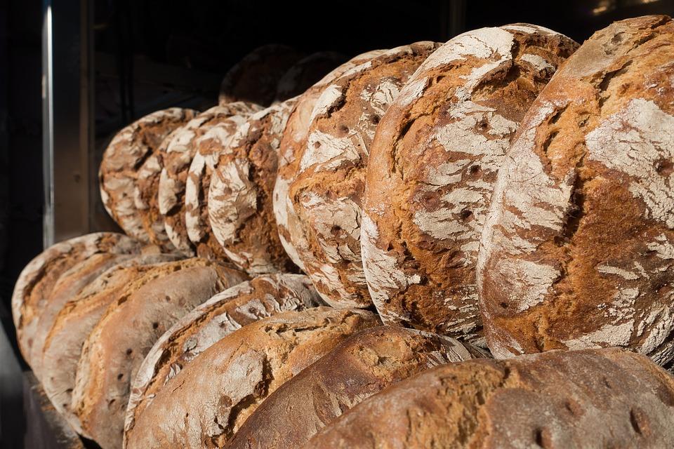 bread 1891841 960 720_Centru_Nutritie
