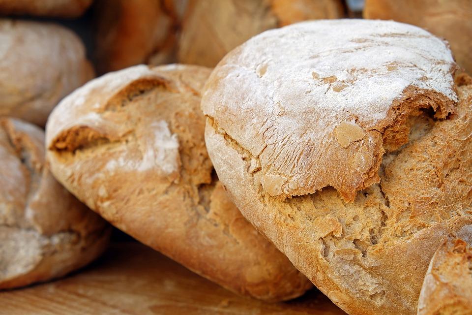 bread 2193537 960 720_Centru_Nutritie
