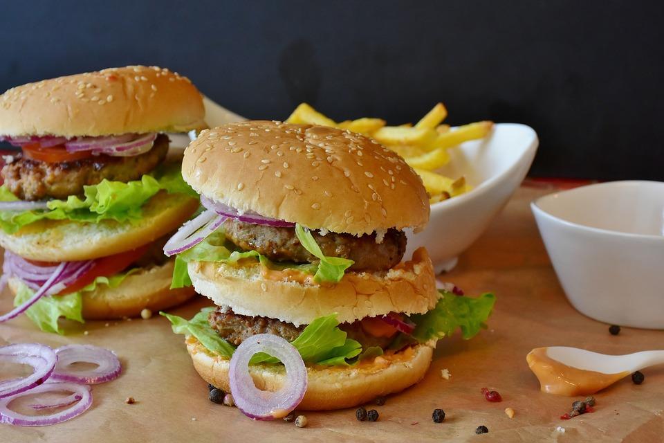 burger 2762371 960 720_Centru_Nutritie