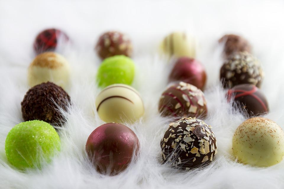 chocolate 3040625 960 720_Centru_Nutritie