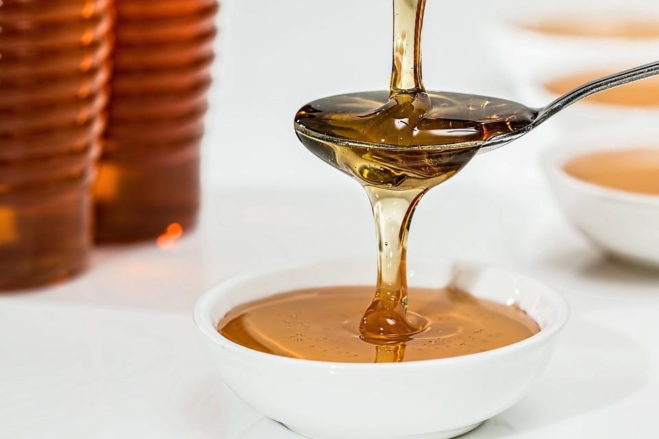 honey 1006972 960 720_Centru_Nutritie