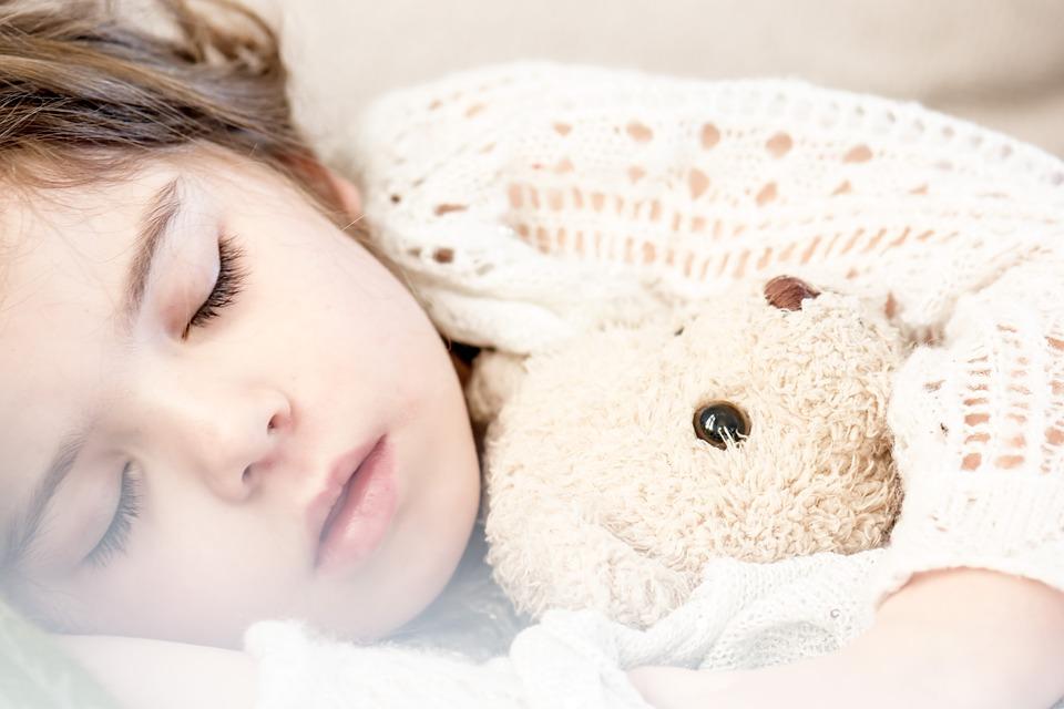 sleeping 1311784 960 720_Centru_Nutritie