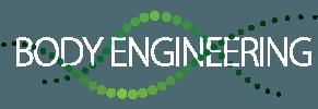 Body Engineering · Nutriţionist București · Centru de slăbit
