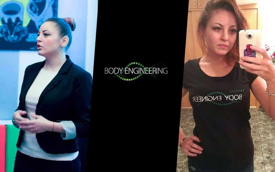 Testimoniael Ada Body Engineering_Centru_Nutritie