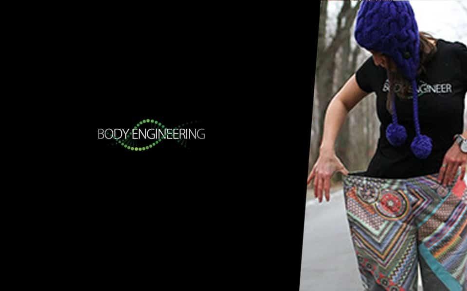 Testimonial Narcisa Body Engineering_Centru_Nutritie