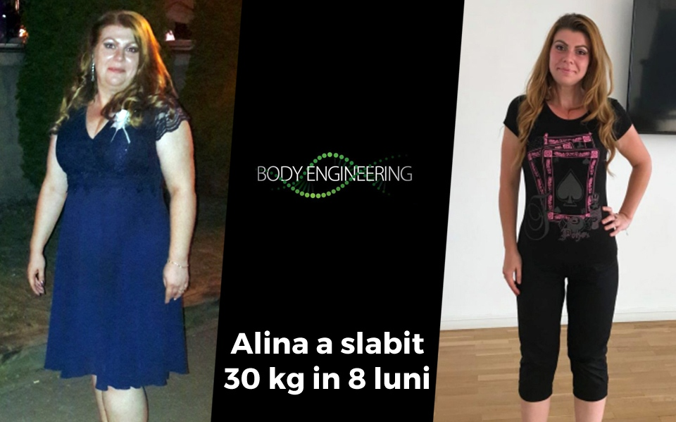 Testimonial Alina Body Engineering RO_Centru_Nutritie