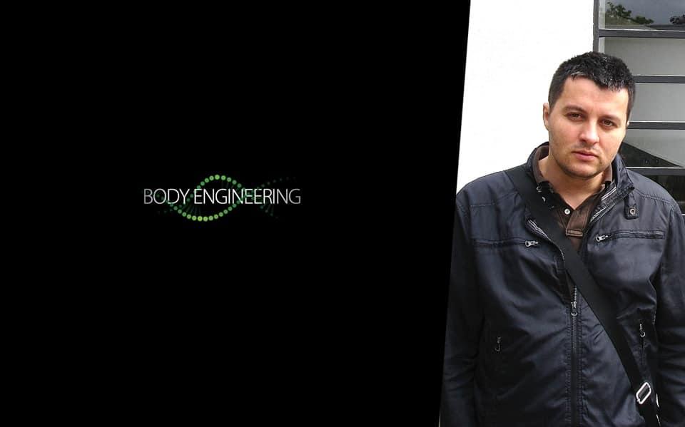 Testimonial Mihai Body Engineering_Centru_Nutritie