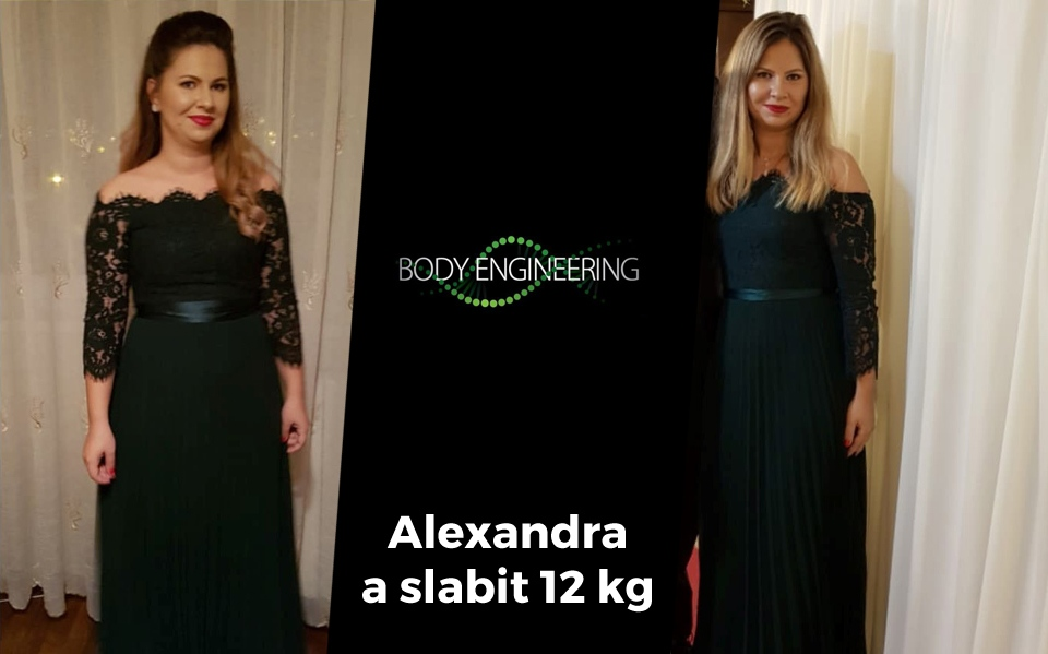 Testimonial Alexandra Body Engineering RO_Centru_Nutritie