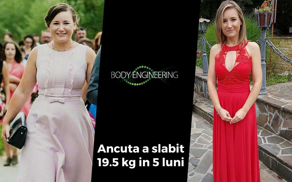 Testimonial Ancuta Body Engineering 1_Centru_Nutritie