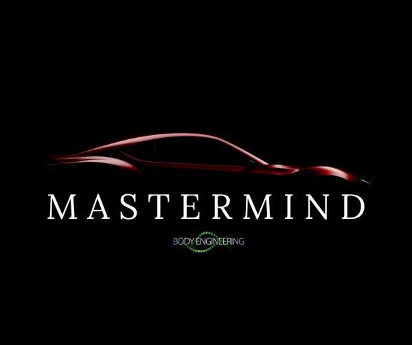 programul mastermind nou_Centru_Nutritie