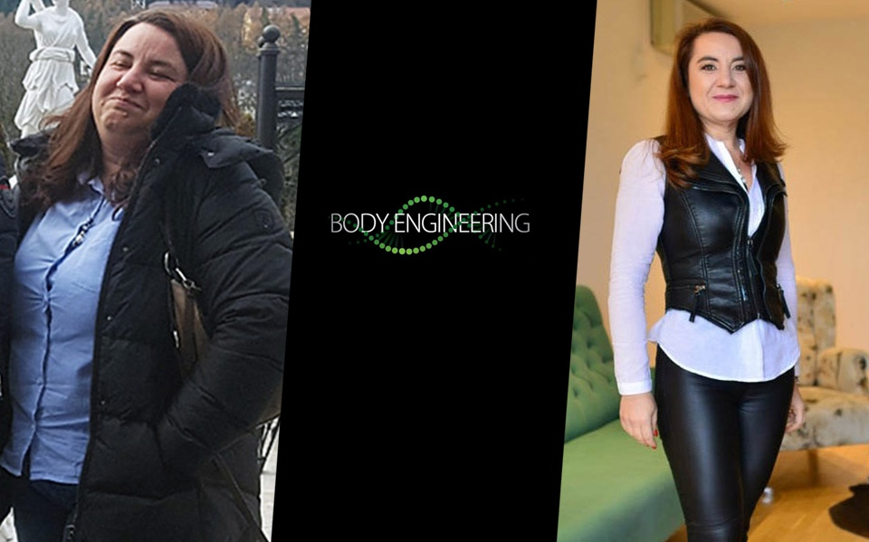 Testimonial Alina 4 Body Engineering_Centru_Nutritie