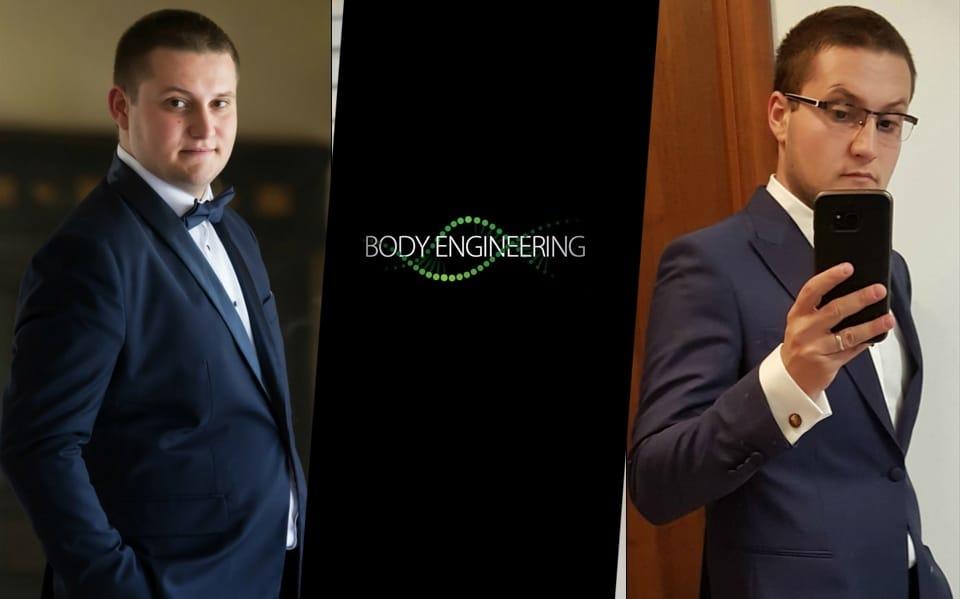 Testimonial Andrei Baku Body Engineering_Centru_Nutritie