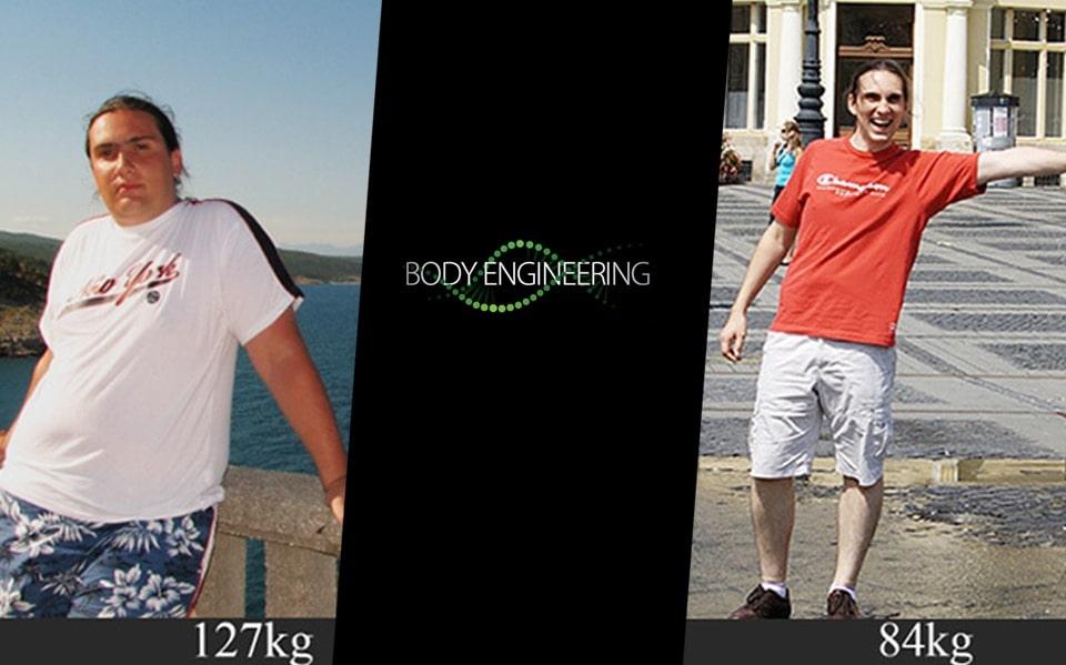 Testimonial Bogdan Body Engineering_Centru_Nutritie