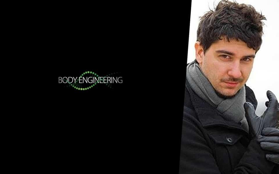 Testimonial Bogdan sng Body Engineering_Centru_Nutritie