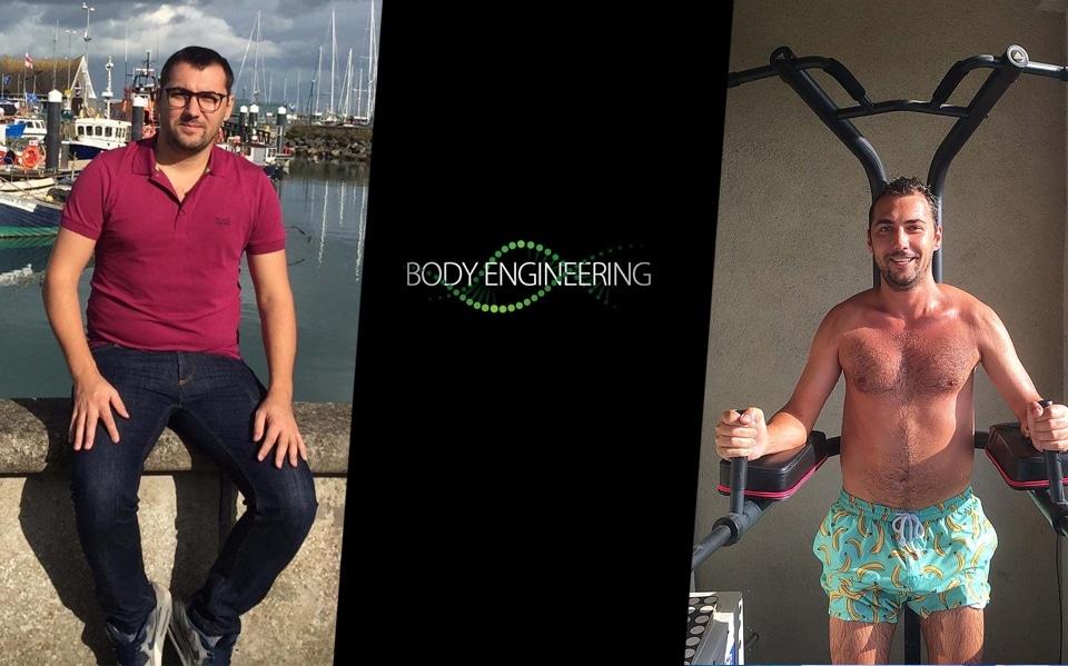 Testimonial Bogdan2 Body Engineering_Centru_Nutritie