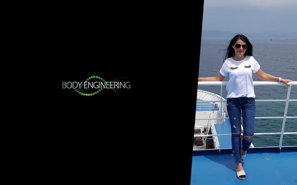 Testimonial Ioana sng Body Engineering_Centru_Nutritie