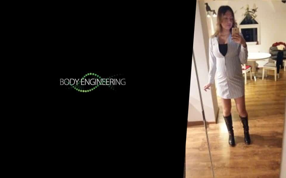 Testimonial Irina Testim Body Engineering_Centru_Nutritie
