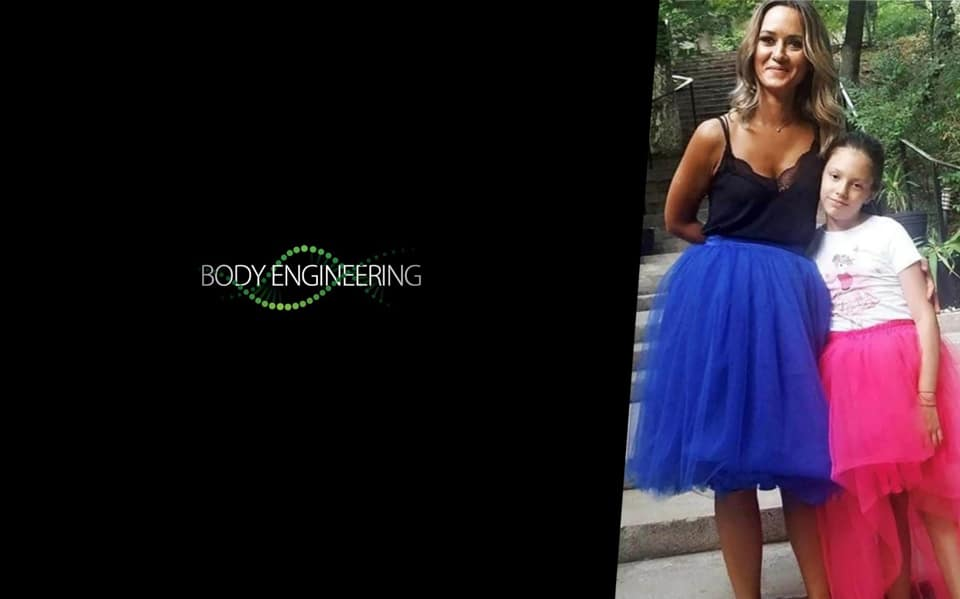 Testimonial Iulia 3 Body Engineering_Centru_Nutritie