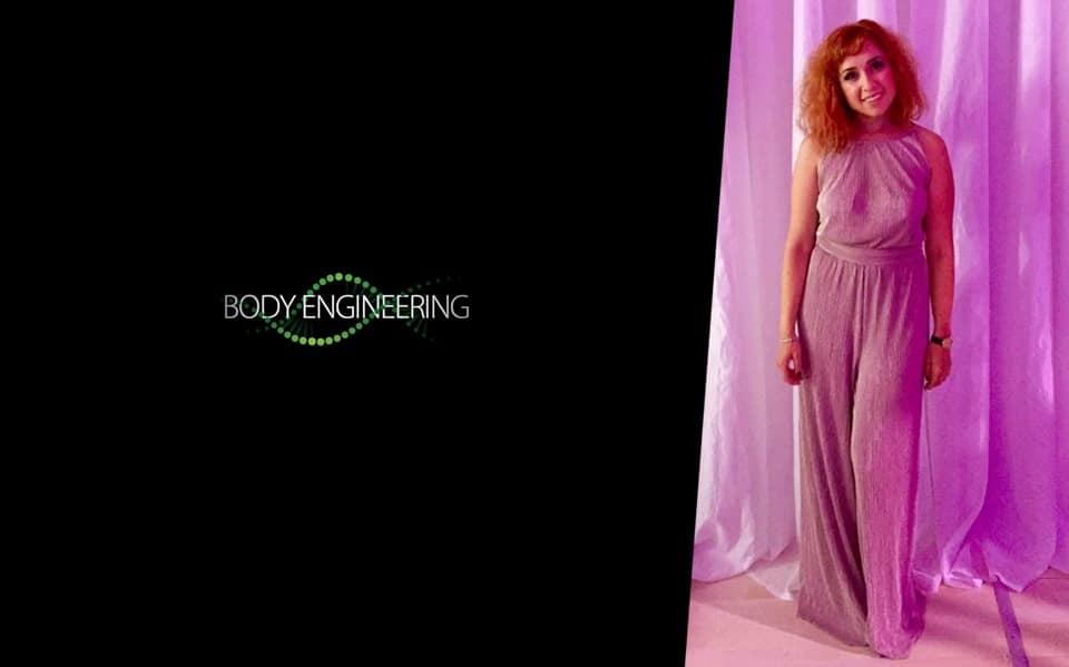 Testimonial Loredana Body Engineering_Centru_Nutritie