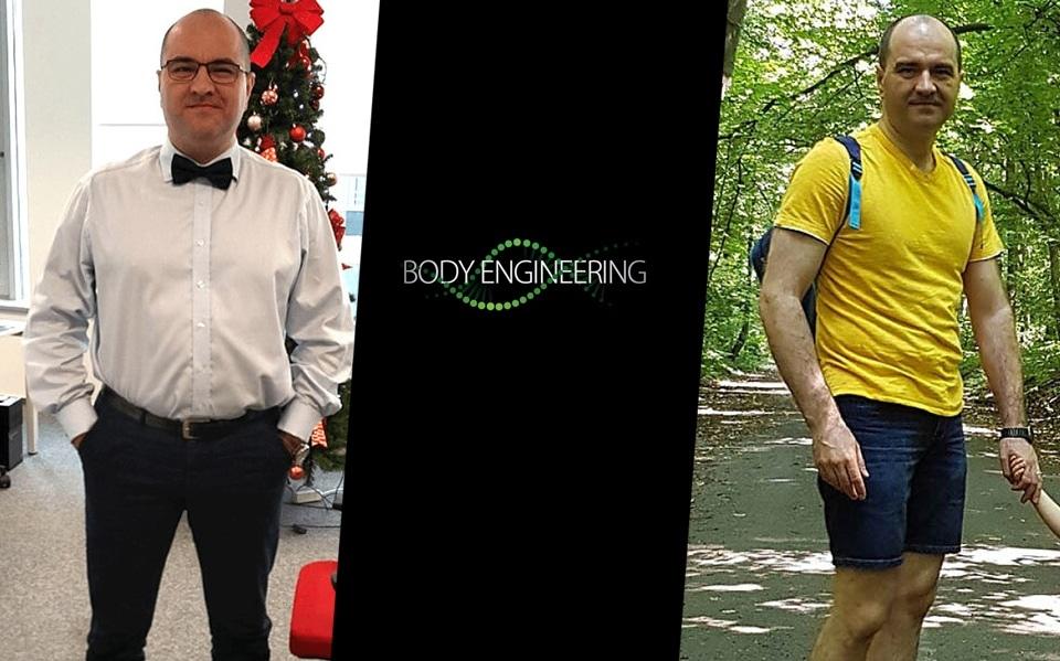 Testimonial Lucian Body Engineering_Centru_Nutritie