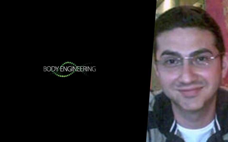Testimonial Lucian sng Body Engineering_Centru_Nutritie