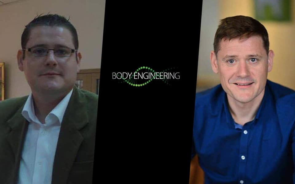 Testimonial Marian Body Engineering_Centru_Nutritie