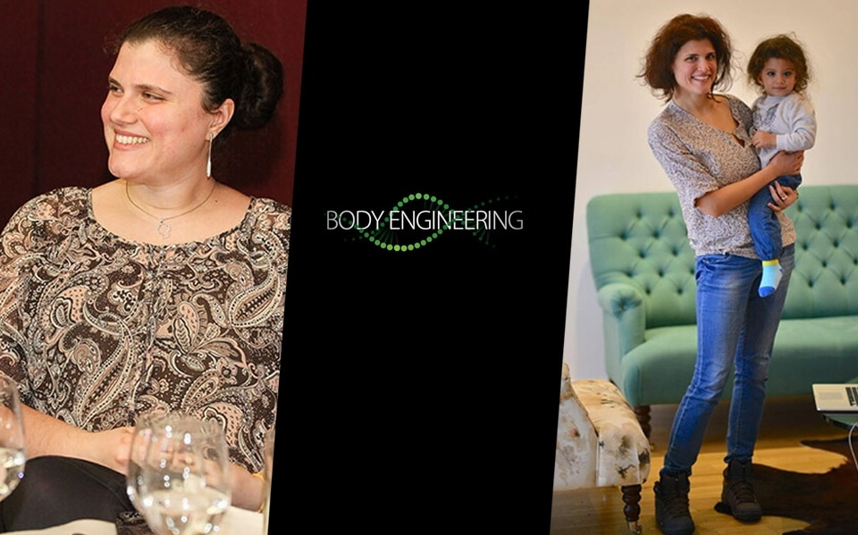 Testimonial Nicoleta Body Engineering_Centru_Nutritie