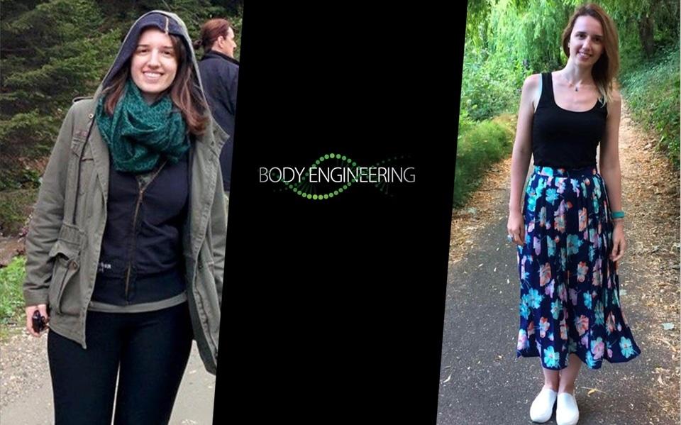 Testimonial Oana 3 Body Engineering_Centru_Nutritie