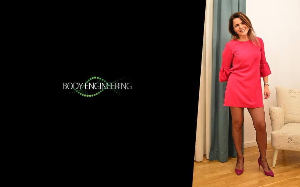 Testimonial OanaG Body Engineering_Centru_Nutritie