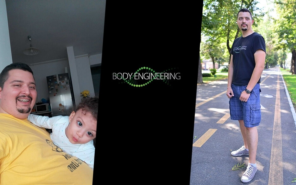 Testimonial Radu Body Engineering_Centru_Nutritie