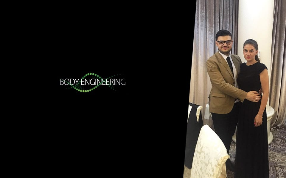 Testimonial Victor Body Engineering_Centru_Nutritie