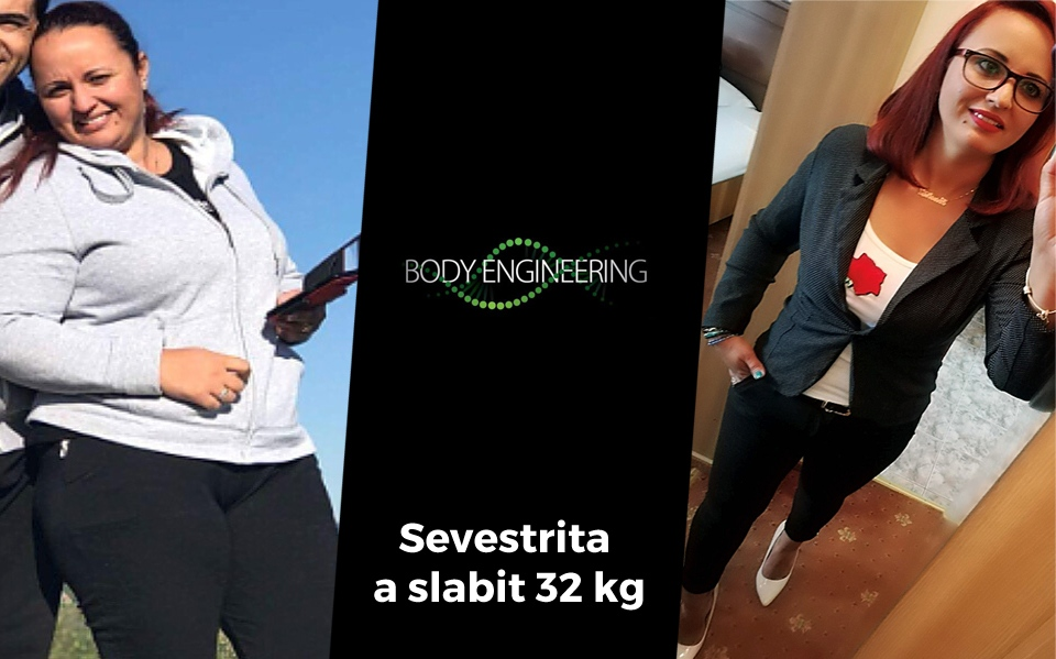 Testimoniale Body Engineering Severstita_Centru_Nutritie