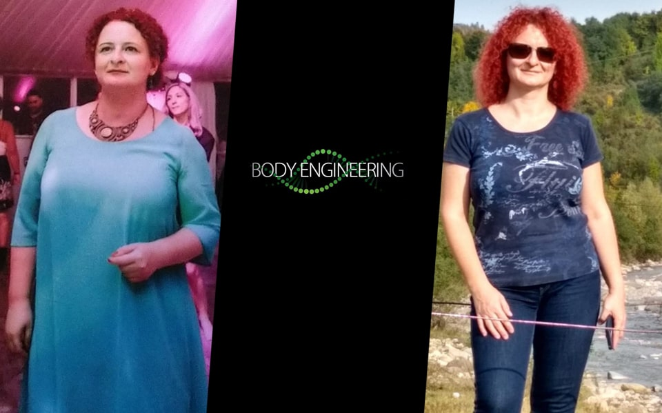 Testimonial Elena Body Engineering 2019_Centru_Nutritie
