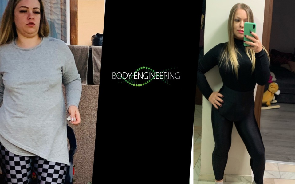 Testimonial Body Engineering Andra Stan_Centru_Nutritie