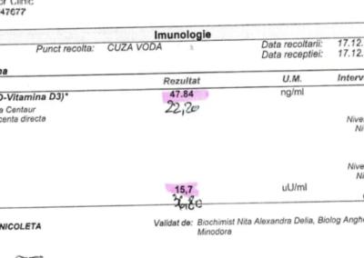 analize laurentiu 3_Centru_Nutritie