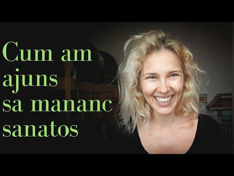 testimonial Roxana Dumitru_Centru_Nutritie