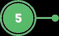 5_Centru_Nutritie