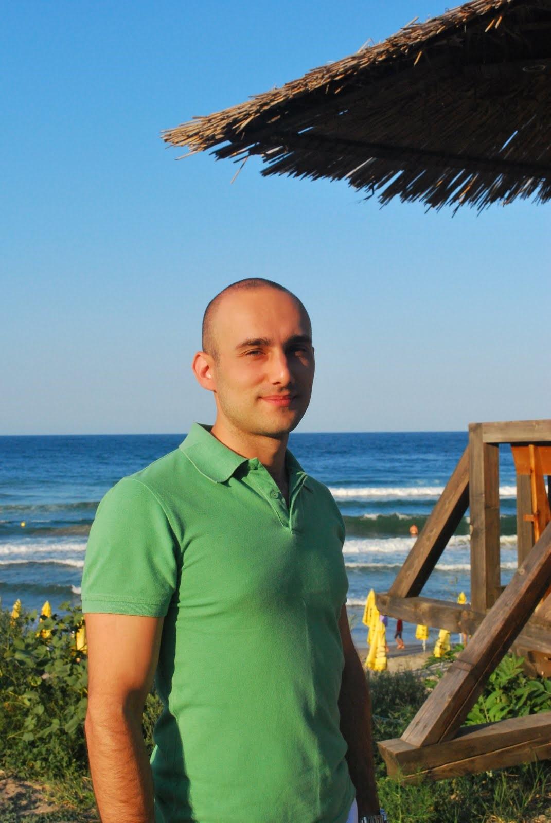 Sorin Calinescu 29 ani_Centru_Nutritie