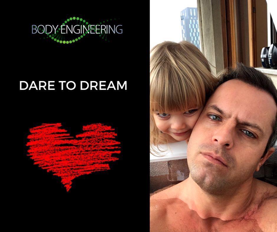 Valntinea Bunea dare to dream_Centru_Nutritie