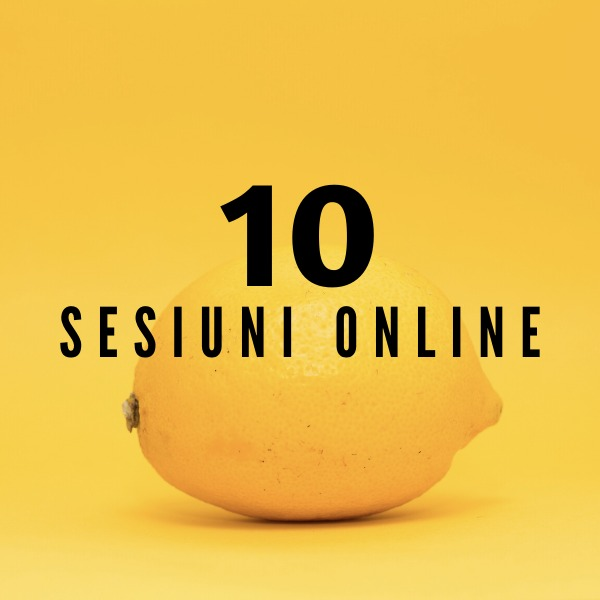 10 sesiuni_Centru_Nutritie