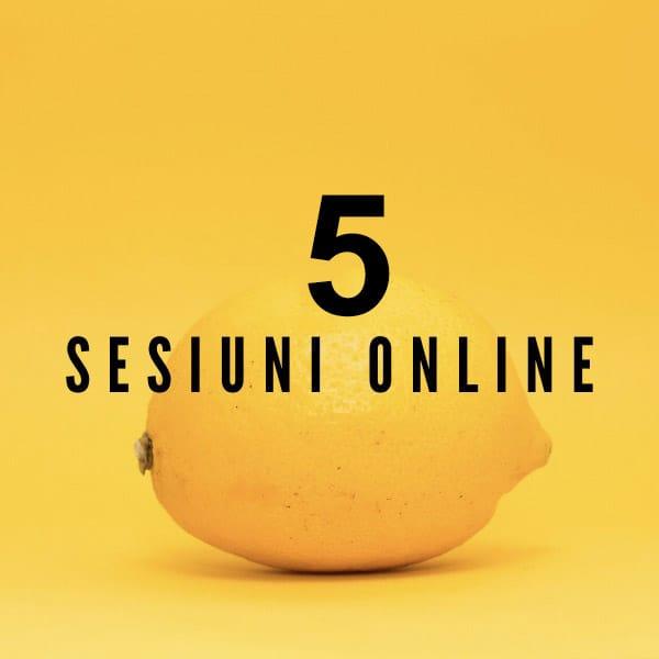 5 sesiuni_Centru_Nutritie