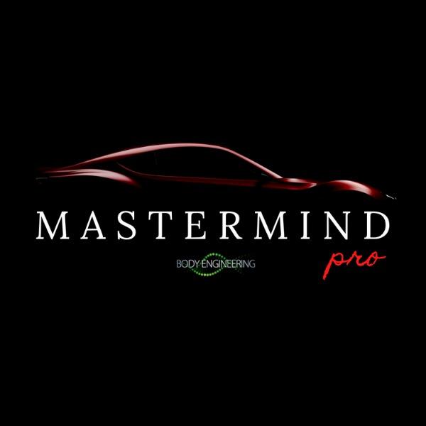 mastermind pro_Centru_Nutritie