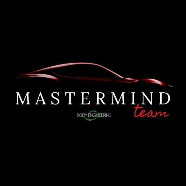 mastermind team_Centru_Nutritie