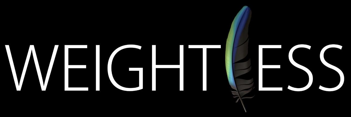 logo weightless final_Centru_Nutritie