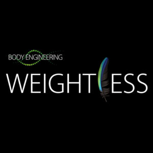 Programul WEIGHTLESS