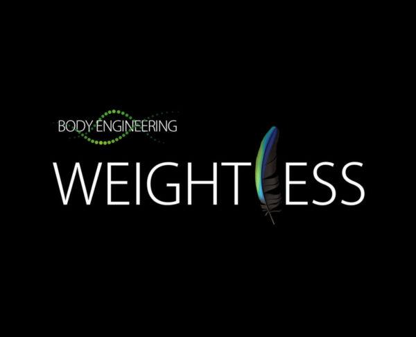 Programul WEIGHTLESS