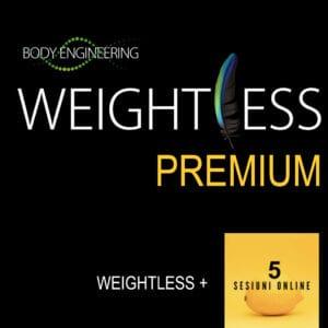 weightless premium 1_Centru_Nutritie