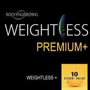 weightless premium plus_Centru_Nutritie